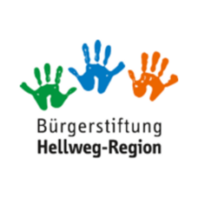 Projektchor Bürgerstiftung Hellweg Region